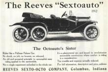 Sexto-auto 1912