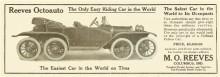 Octo-Auto 1911