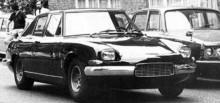 Prototyp 1968