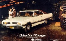Charger R/T 1978