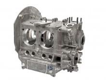 Motorbygget del 1