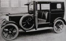 En täckt typ2, A25 1923.