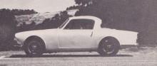 Britannia GT
