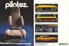1976-80 års R17.