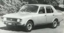 AZLK 355