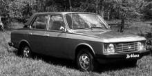 AZLK 356