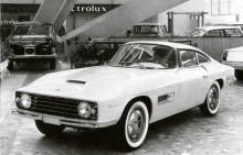samma bil 1961