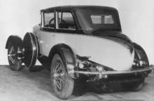 Rickenbacker Super sports 1926. .jpg