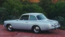 En annan Beutler-Porsche