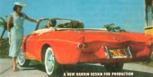 Darrins DKW