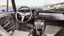 BMW 2002 Tii blev Årets Klassiker!