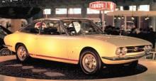 snygga 117 coupe.