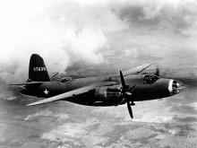 Wow hos Hudson 1944