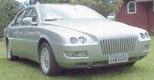 1997 Emme 422T