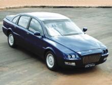 1998 Emme 420T