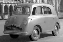 Moretti 1944