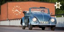 Klassikerkandidat #11 - VW