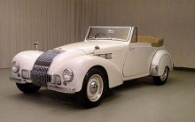 M-type 1947