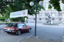 Sista Frukostklubben Norrköping nu på söndag!