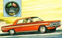 Buicks speciella Special