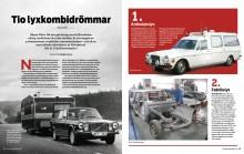 Volvo 165 - en lyxkombidröm