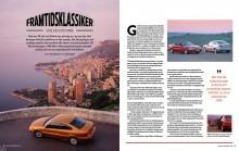 Framtidsklassiker: Volvo C70