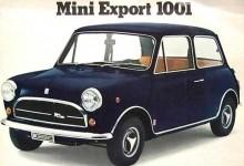 Mini 1001