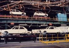 Oltcitfabriken
