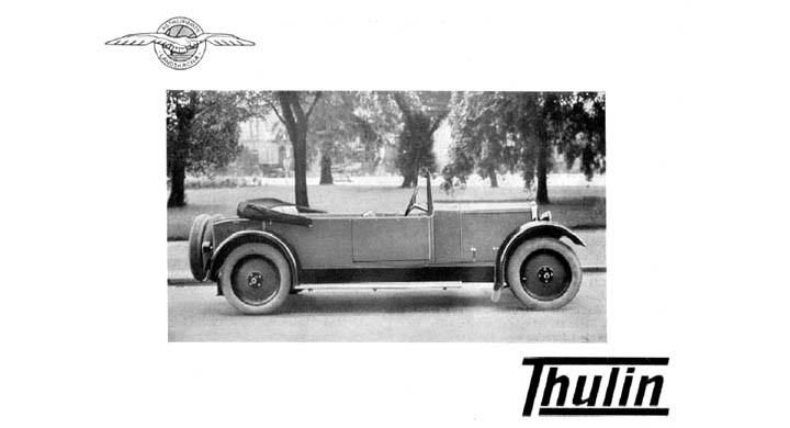Thulin28