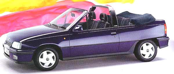 Opelspecials1