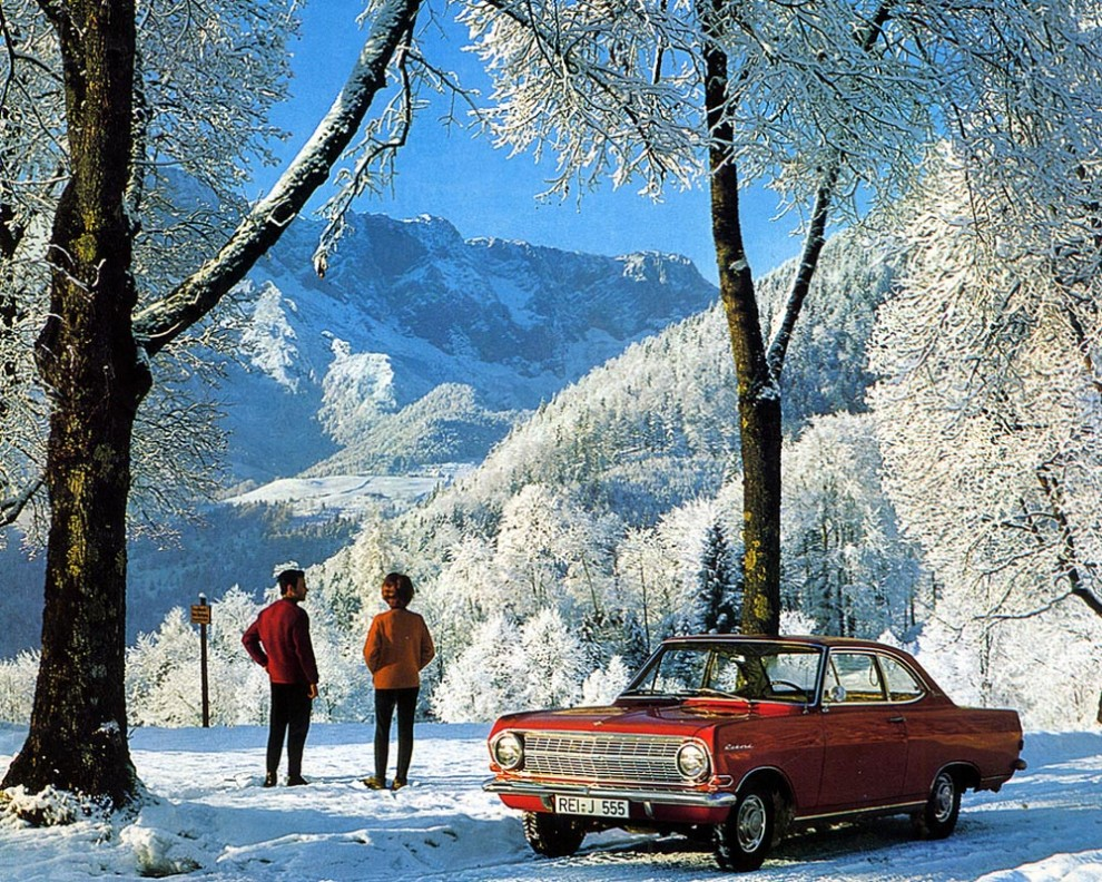 Vinteroplar