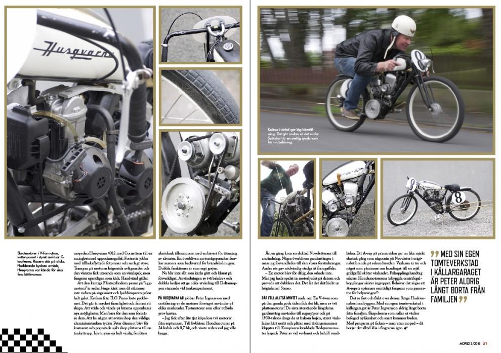 Kolla in Moped 3/2016
