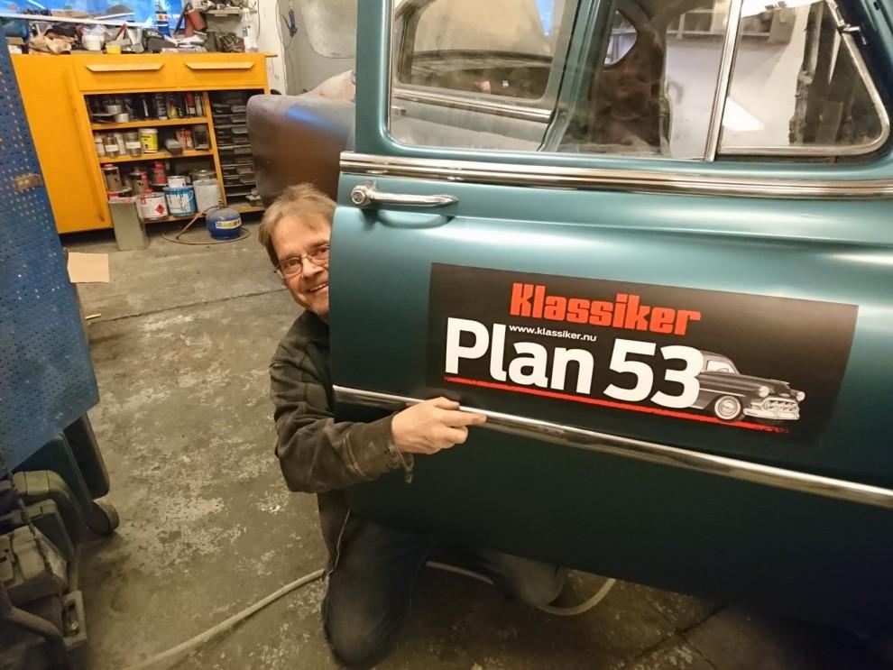 Plan 53 final