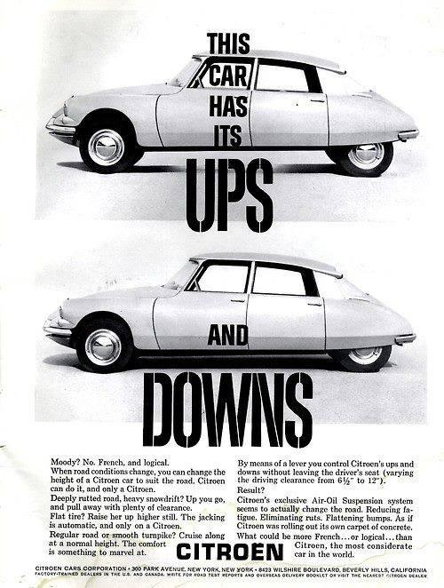 DS19 1959.