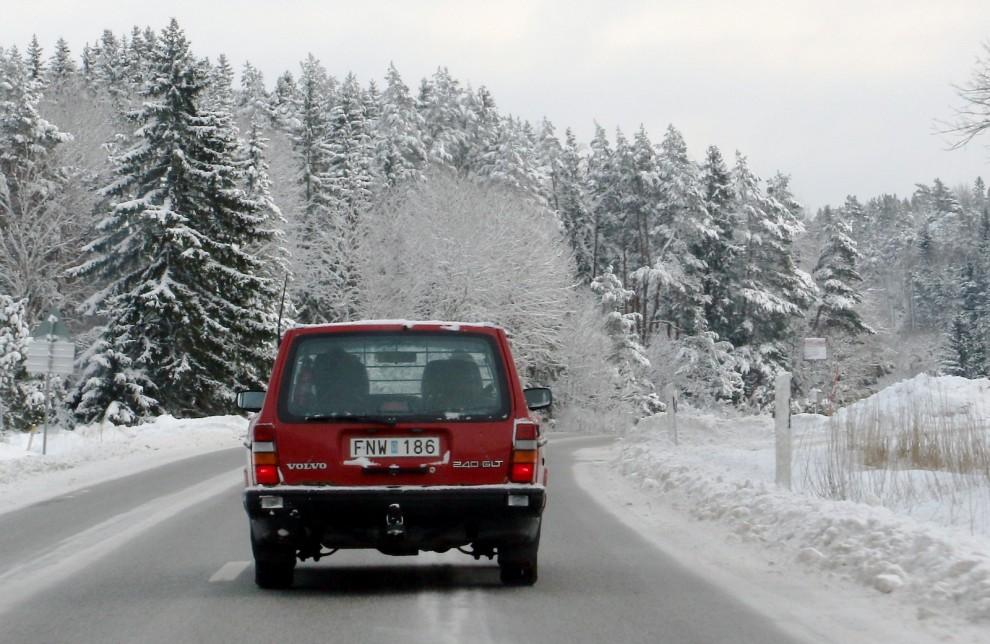 Snösvängen 2021