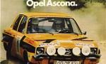 Bildspel: Ascona mon amour!