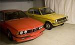 Bildspel: Garage sale i Bremen
