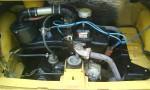 Bildspel: Fiat 126 Berlina