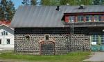 Bildspel: Bonus i Västerbotten