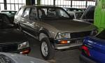 Bildspel: Fabriksrea hos Peugeot!