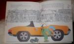 Bildspel: Jag kan laga alla bilar