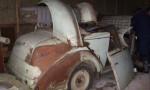 Bildspel: Fynd i Filipstad