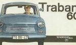 Bildspel: Trabant-o-mania på Blocket!