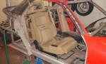 Bildspel: 1980-talets Koeniggsegg!