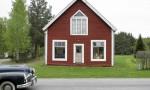 Bonusbilder – Sverigeresan (Ångermanland)