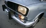 Bildspel: Renault 16 - Klassikers val i tjänstebilsdjungeln