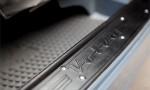 Bildspel: Skräddarsydd Volvo PV