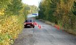 Bildspel: Hotspot Falun