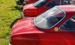 Alfa Romeo 100 år – bildspel