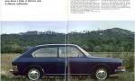 Bildspel VW 411